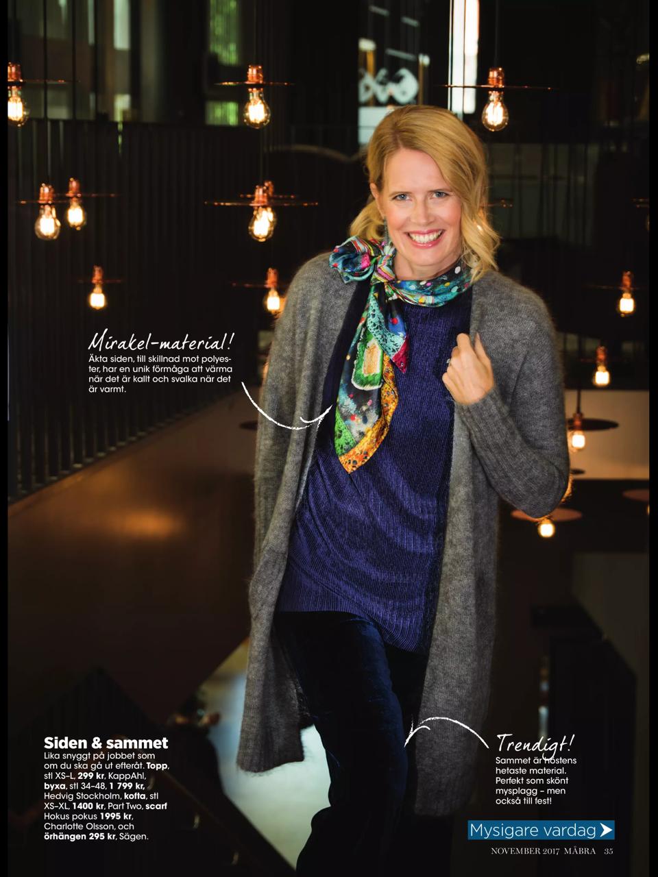 charlotte_olsson_art_konst_champagnekonst_champagnescarf_måbra_svenskdesign_champagne_scarf_siden_design